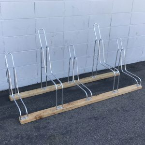 Build Your Own Home Rack